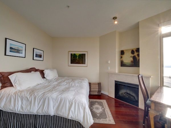 Photo 9: Photos: 222 5160 DAVIS BAY Road in Sechelt: Sechelt District Condo for sale (Sunshine Coast)  : MLS®# R2242487