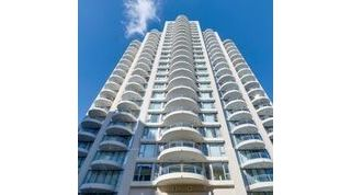 "Main Photo: 705 719 PRINCESS Street in New Westminster: Uptown NW Condo for sale in ""STIRLING PLACE"" : MLS®# R2249515"