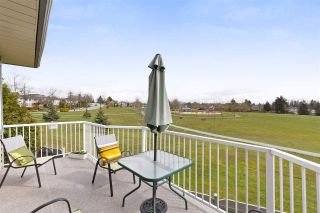 "Main Photo: 47 920 CITADEL Drive in Port Coquitlam: Citadel PQ Townhouse for sale in ""CITADEL GREEN"" : MLS®# R2253936"