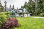 Main Photo: 34245 HARTMAN Avenue in Mission: Mission BC House for sale : MLS®# R2268149