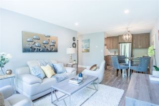 "Main Photo: 208 428 AGNES Street in New Westminster: Downtown NW Condo for sale in ""SHANLEY MANOR"" : MLS®# R2268799"