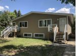 Main Photo: 11821 11819 40 Street in Edmonton: Zone 23 House Duplex for sale : MLS®# E4112228