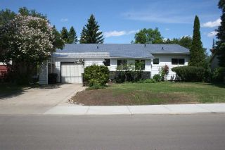 Main Photo: 184 Willow Street: Sherwood Park House for sale : MLS®# E4114911