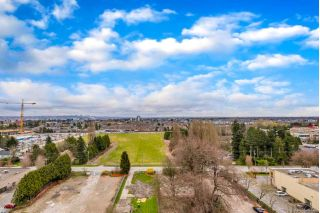 Main Photo: C1707 3333 BROWN Road in Richmond: West Cambie Condo for sale : MLS®# R2277441