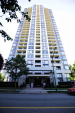 Main Photo: PH3 7088 SALISBURY Avenue in Burnaby: Highgate Condo for sale (Burnaby South)  : MLS®# R2289005