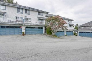 "Main Photo: 44 1355 CITADEL Drive in Port Coquitlam: Citadel PQ Townhouse for sale in ""CITADEL MEWS"" : MLS®# R2293996"