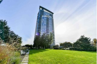 Main Photo: 402 5611 GORING Street in Burnaby: Central BN Condo for sale (Burnaby North)  : MLS®# R2296739