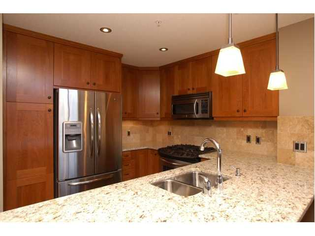 Main Photo: 309 379 Spring Creek Drive: Canmore Condo for sale : MLS(r) # C3473834