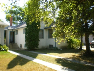 Main Photo: 72 Lanark Street in WINNIPEG: River Heights / Tuxedo / Linden Woods Residential for sale (South Winnipeg)  : MLS(r) # 1116943
