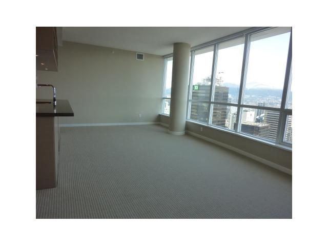 "Main Photo: 4006 833 SEYMOUR Street in Vancouver: Downtown VW Condo for sale in ""CAPITOL"" (Vancouver West)  : MLS® # V919343"