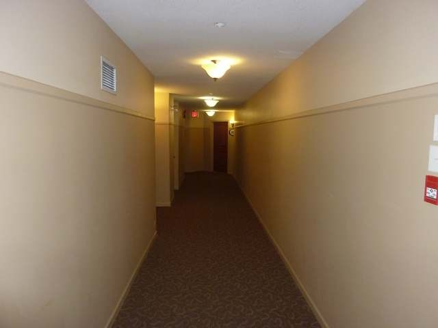 Photo 9: 550 LORNE STREET in Kamloops: South Kamloops Multifamily for sale (210)  : MLS(r) # 105677