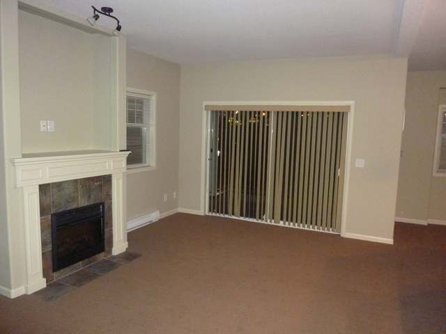 Photo 4: 550 LORNE STREET in Kamloops: South Kamloops Multifamily for sale (210)  : MLS(r) # 105677