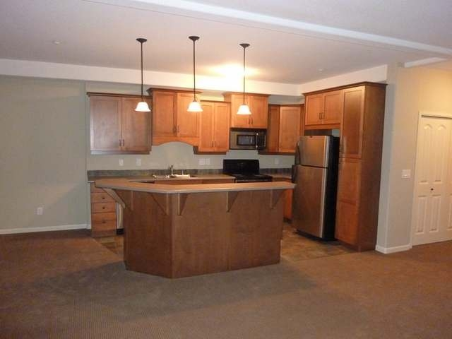 Photo 10: 550 LORNE STREET in Kamloops: South Kamloops Multifamily for sale (210)  : MLS(r) # 105677