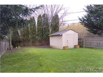 Photo 19: 870 Violet Avenue in VICTORIA: SW Marigold Residential for sale (Saanich West)  : MLS(r) # 304791