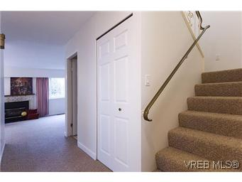 Photo 5: 870 Violet Avenue in VICTORIA: SW Marigold Residential for sale (Saanich West)  : MLS(r) # 304791