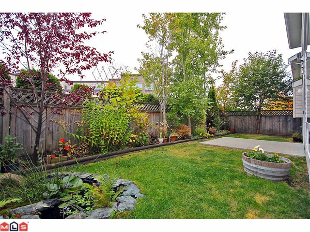 Photo 10: 9429 202A Street in Langley: Walnut Grove House for sale : MLS(r) # F1225238