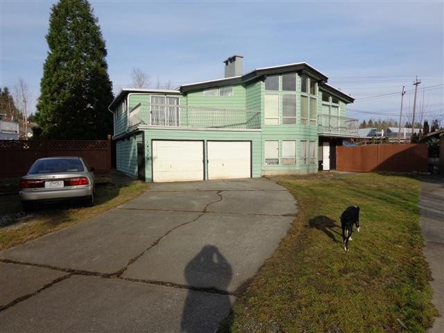 Main Photo: 14379 66A Avenue in Surrey: East Newton House for sale : MLS® # F1326171