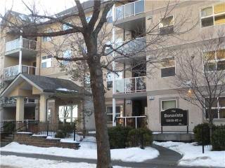 Main Photo: 304 12838 65 Street in Edmonton: Zone 02 Condo for sale : MLS(r) # E3399579