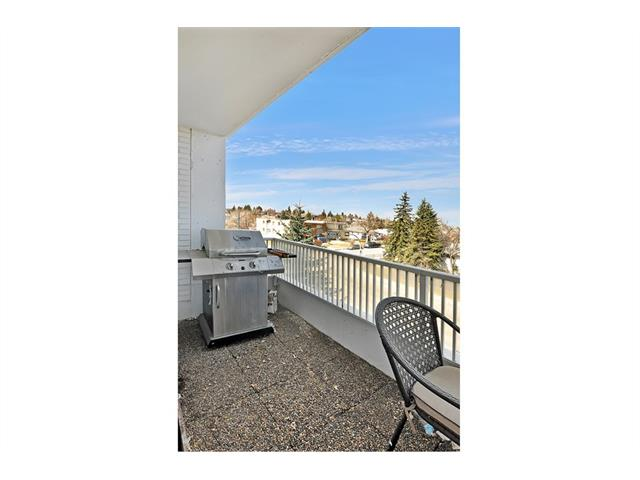 Photo 19: 13 1815 26 Avenue SW in Calgary: South Calgary Condo for sale : MLS(r) # C4003728