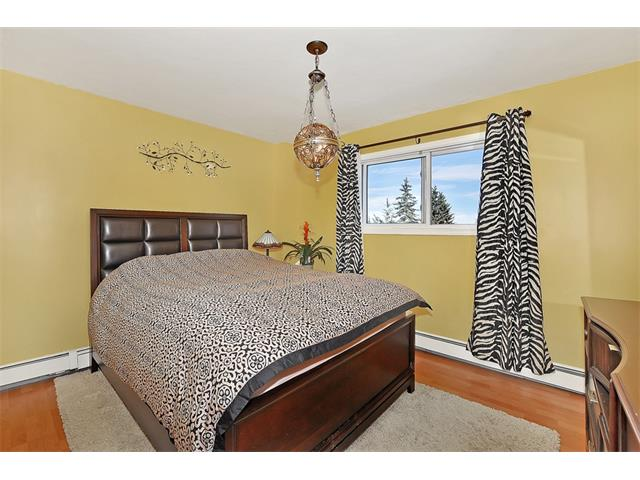 Photo 12: 13 1815 26 Avenue SW in Calgary: South Calgary Condo for sale : MLS(r) # C4003728