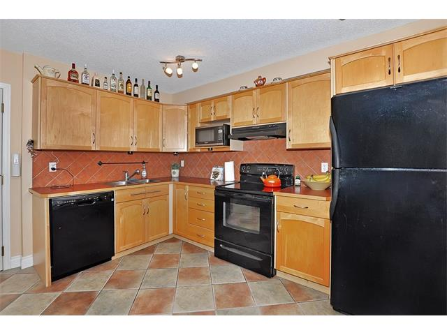 Photo 8: 13 1815 26 Avenue SW in Calgary: South Calgary Condo for sale : MLS(r) # C4003728