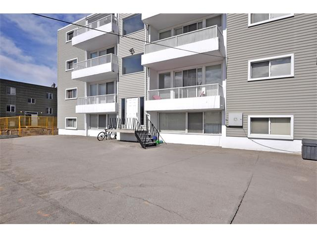 Photo 22: 13 1815 26 Avenue SW in Calgary: South Calgary Condo for sale : MLS(r) # C4003728