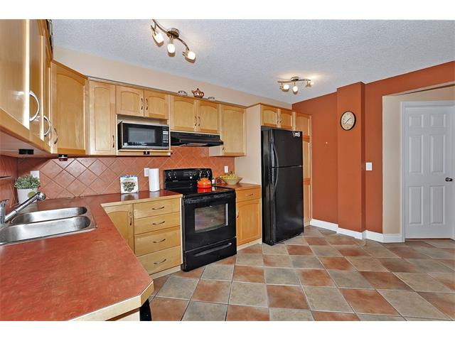 Photo 9: 13 1815 26 Avenue SW in Calgary: South Calgary Condo for sale : MLS(r) # C4003728