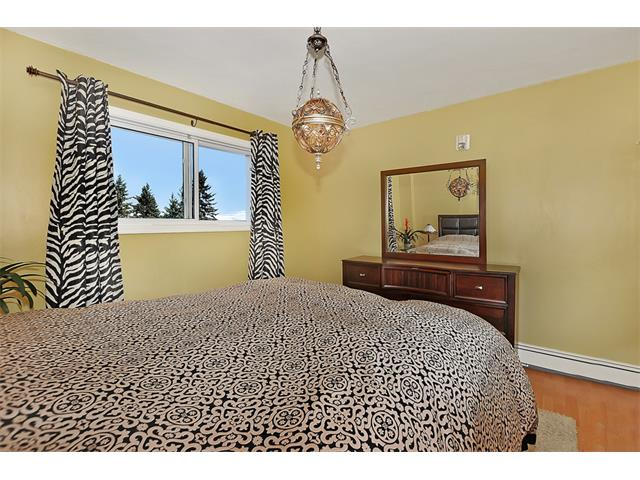 Photo 13: 13 1815 26 Avenue SW in Calgary: South Calgary Condo for sale : MLS(r) # C4003728