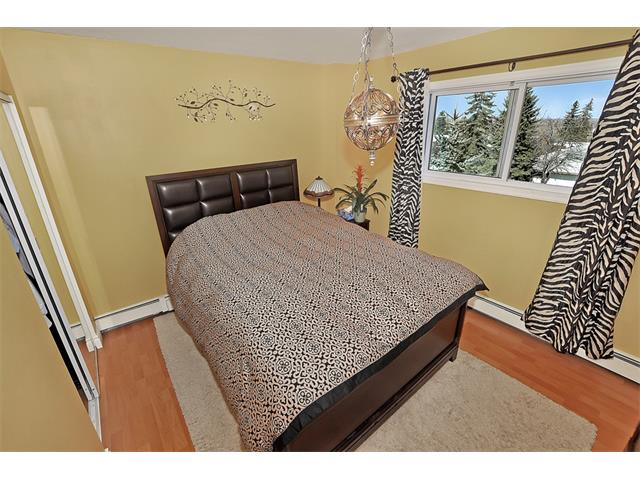Photo 14: 13 1815 26 Avenue SW in Calgary: South Calgary Condo for sale : MLS(r) # C4003728