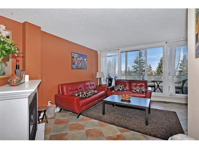 Photo 6: 13 1815 26 Avenue SW in Calgary: South Calgary Condo for sale : MLS(r) # C4003728