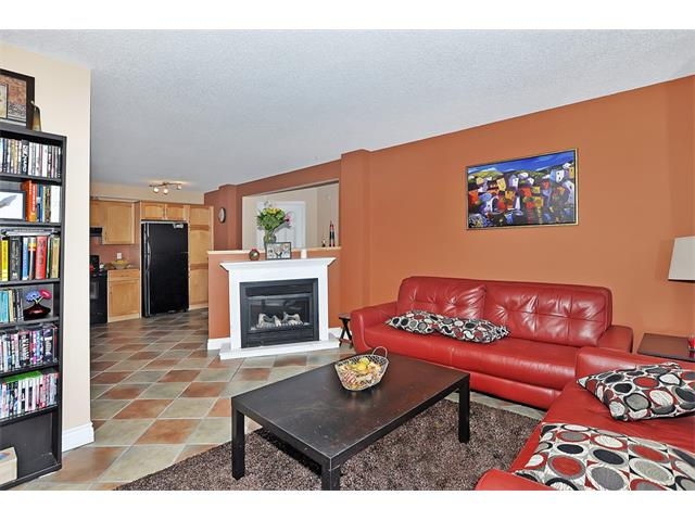 Photo 7: 13 1815 26 Avenue SW in Calgary: South Calgary Condo for sale : MLS(r) # C4003728