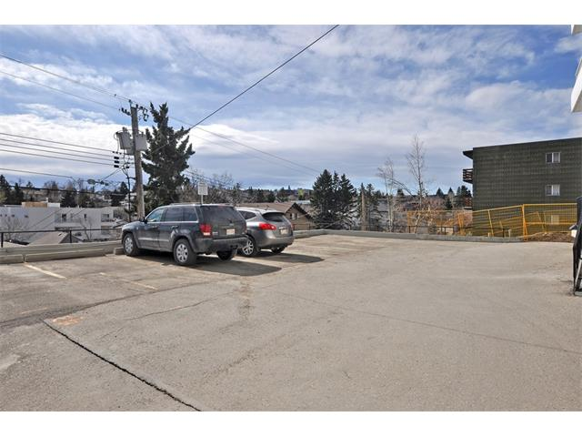 Photo 21: 13 1815 26 Avenue SW in Calgary: South Calgary Condo for sale : MLS(r) # C4003728