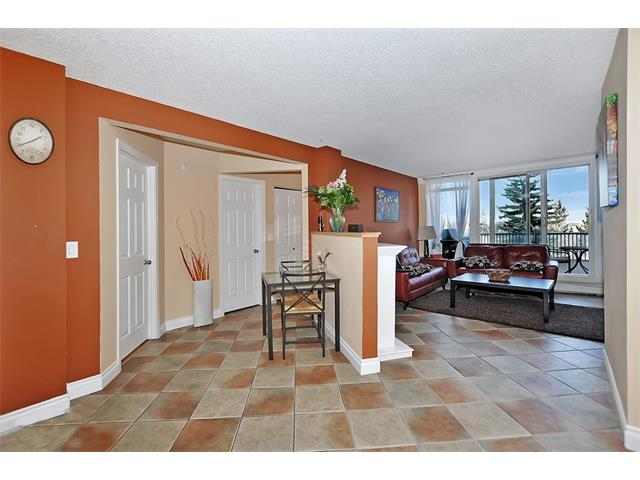 Photo 10: 13 1815 26 Avenue SW in Calgary: South Calgary Condo for sale : MLS(r) # C4003728