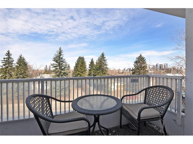 Photo 18: 13 1815 26 Avenue SW in Calgary: South Calgary Condo for sale : MLS(r) # C4003728