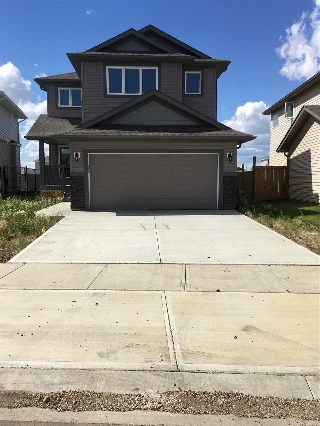 Main Photo: 10602 97 Street: Morinville House for sale : MLS(r) # E3423567