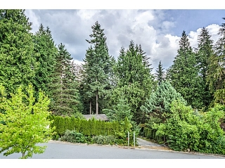 Main Photo: 24070 132ND Avenue in Maple Ridge: Silver Valley House for sale : MLS® # V1135979
