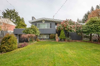 Main Photo: 3930 LOZELLS Avenue in Burnaby: Government Road House for sale (Burnaby North)  : MLS(r) # R2056265
