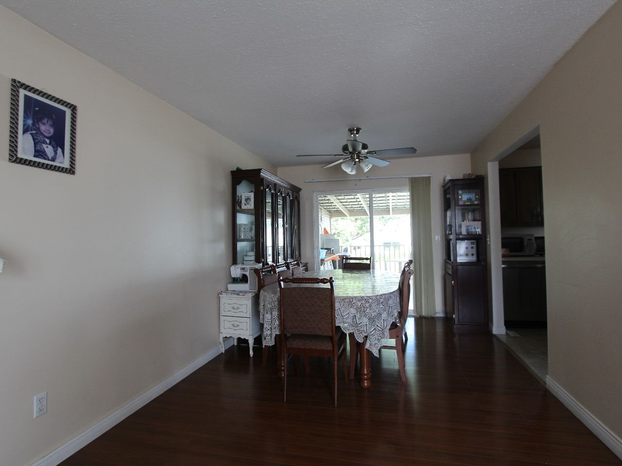 "Photo 5: 3350 CLEARBROOK Road in Abbotsford: Abbotsford West House for sale in ""CLEARBROOK"" : MLS® # R2072122"