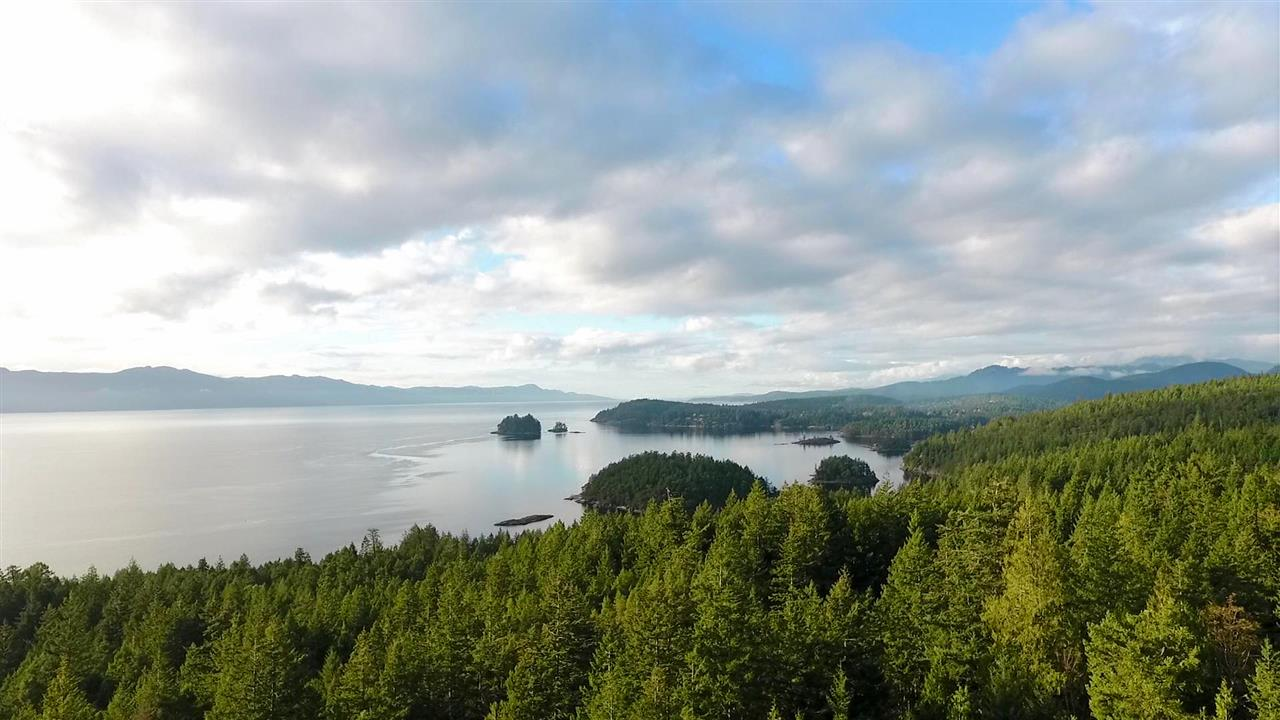 "Photo 20: Photos: 11808 SUNSHINE COAST Highway in Pender Harbour: Halfmn Bay Secret Cv Redroofs House for sale in ""MIDDLEPOINT"" (Sunshine Coast)  : MLS® # R2102704"