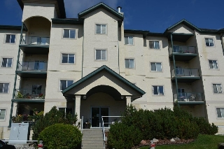 Main Photo: 206 304 LEWIS ESTATES Boulevard in Edmonton: Zone 58 Condo for sale : MLS(r) # E4036826