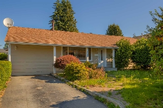 Main Photo: 1049 SPRICE Avenue in Coquitlam: Central Coquitlam House for sale : MLS® # R2113500