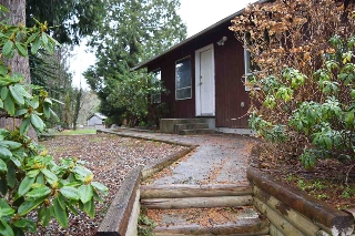 Main Photo: 6426 NORWEST BAY Road in Sechelt: Sechelt District House for sale (Sunshine Coast)  : MLS®# R2119344