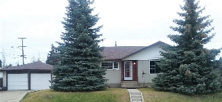 Main Photo: 12104 131 Avenue in Edmonton: Zone 01 House for sale : MLS(r) # E4043335