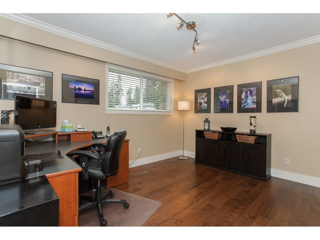 Photo 13: 730 TOWNLEY Street in Coquitlam: Coquitlam West House for sale : MLS(r) # R2126656