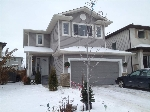 Main Photo: 4520 212 Street in Edmonton: Zone 58 House for sale : MLS® # E4052667