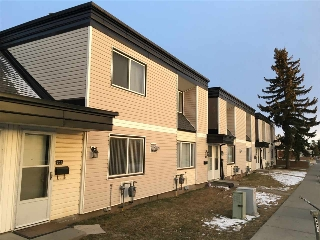 Main Photo: 251 3307 116A Avenue in Edmonton: Zone 23 Townhouse for sale : MLS(r) # E4053894