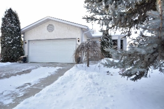 Main Photo: 1420 49A Street in Edmonton: Zone 29 House for sale : MLS(r) # E4054541