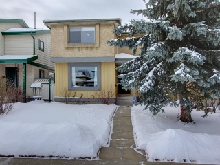 Main Photo: 17947 77 Avenue in Edmonton: Zone 20 House for sale : MLS(r) # E4055212