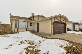Main Photo: 10307 88 Street: Morinville House for sale : MLS(r) # E4056394
