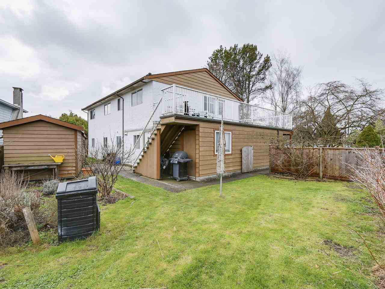 Photo 19: 4555 EDMONDS Drive in Delta: Port Guichon House for sale (Ladner)  : MLS(r) # R2150154